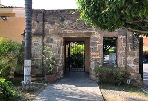 Foto de casa en renta en pablo neruda , providencia 1a secc, guadalajara, jalisco, 21858070 No. 01
