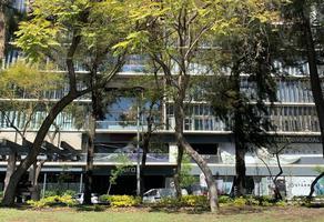Foto de oficina en renta en pablo neruda , providencia 3a secc, guadalajara, jalisco, 19134856 No. 01