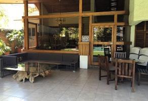 Foto de casa en venta en pablo neruda , villa universitaria, zapopan, jalisco, 4352710 No. 07