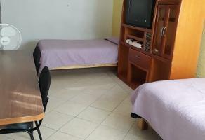 Foto de casa en renta en pablo neruda , villa universitaria, zapopan, jalisco, 6100415 No. 01