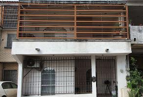 Foto de casa en venta en pablo picasso 548, lomas del real de jarachinas sur, reynosa, tamaulipas, 11488433 No. 01