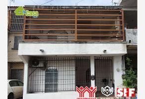 Foto de casa en venta en pablo picasso , lomas del real de jarachinas sur, reynosa, tamaulipas, 11487400 No. 01
