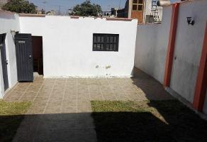 Foto de terreno habitacional en venta en pablo quiroga , división del norte, guadalajara, jalisco, 0 No. 01
