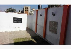 Foto de terreno habitacional en venta en pablo quirova 1657, división del norte, guadalajara, jalisco, 5916792 No. 01