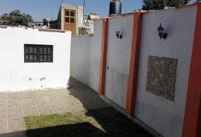 Foto de terreno habitacional en venta en pablo quiroga , división del norte, guadalajara, jalisco, 4704904 No. 01