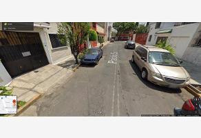 Foto de casa en venta en pablo sanchez 0, guadalupe victoria, gustavo a. madero, df / cdmx, 13176753 No. 01