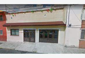 Foto de casa en venta en pablo sanchez 0, guadalupe victoria, gustavo a. madero, df / cdmx, 13712477 No. 01