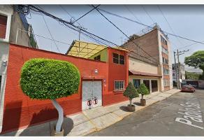 Foto de casa en venta en pablo sanchez 0, guadalupe victoria, gustavo a. madero, df / cdmx, 17231116 No. 01
