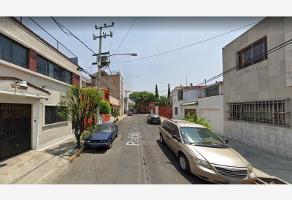 Foto de casa en venta en pablo sanchez 00, guadalupe victoria, gustavo a. madero, df / cdmx, 15789950 No. 01