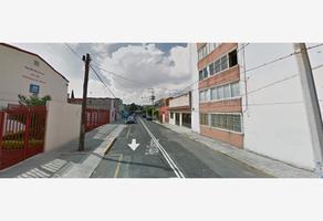 Foto de casa en venta en pablo sanchez 00, guadalupe victoria, gustavo a. madero, df / cdmx, 10423159 No. 01