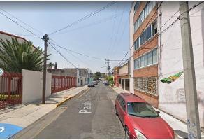 Foto de casa en venta en pablo sanchez 000, defensores de la república, gustavo a. madero, df / cdmx, 0 No. 01