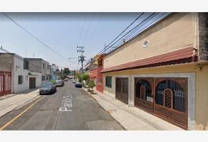 Foto de casa en venta en pablo sanchez 000, guadalupe victoria, gustavo a. madero, df / cdmx, 13619583 No. 01