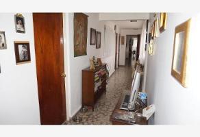 Foto de casa en venta en pablo sanchez 00, guadalupe victoria, gustavo a. madero, df / cdmx, 17179903 No. 14