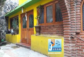 Foto de casa en venta en pablo sidar , san rafael, tlalmanalco, méxico, 14374180 No. 01