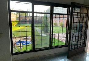Foto de casa en venta en  , pablo torres burgos, cuautla, morelos, 10423175 No. 01