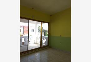 Foto de casa en venta en  , pablo torres burgos, cuautla, morelos, 11887552 No. 01