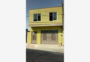 Foto de casa en venta en  , pablo torres burgos, cuautla, morelos, 14876004 No. 01