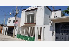 Foto de casa en venta en  , pablo torres burgos, cuautla, morelos, 15463000 No. 01