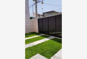 Foto de casa en venta en  , pablo torres burgos, cuautla, morelos, 15488862 No. 01