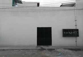 Foto de departamento en renta en  , pablo torres burgos, cuautla, morelos, 0 No. 01