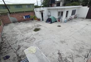 Foto de casa en venta en  , pablo torres burgos, cuautla, morelos, 0 No. 01
