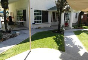 Foto de casa en venta en  , pablo torres burgos, cuautla, morelos, 6219771 No. 01