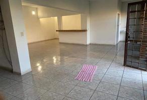 Foto de casa en venta en  , pablo torres burgos, cuautla, morelos, 9819081 No. 01