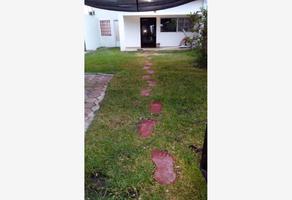 Foto de casa en venta en  , pablo torres burgos, cuautla, morelos, 9851092 No. 01