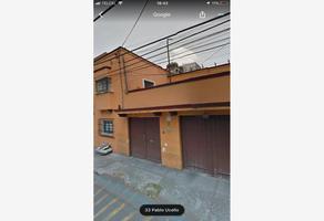 Foto de terreno comercial en venta en pablo ucello 0, ciudad de los deportes, benito juárez, df / cdmx, 10204362 No. 01