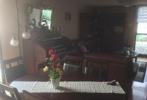 Foto de casa en venta en pablo ucello 1, ciudad de los deportes, benito juárez, df / cdmx, 6025626 No. 01
