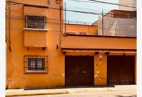 Foto de casa en venta en pablo ucello 33, ciudad de los deportes, benito juárez, df / cdmx, 0 No. 01