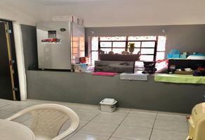 Foto de casa en venta en pablo ucello , ciudad de los deportes, benito juárez, df / cdmx, 13480709 No. 01