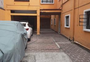 Foto de casa en venta en pablo ucello , ciudad de los deportes, benito juárez, df / cdmx, 14181267 No. 01