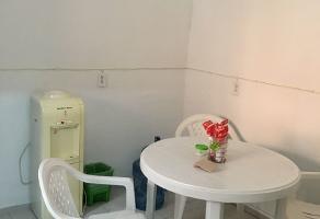 Foto de casa en venta en pablo ucello , ciudad de los deportes, benito juárez, df / cdmx, 0 No. 08