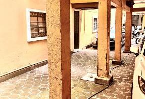 Foto de casa en venta en pablo ucello , ciudad de los deportes, benito juárez, df / cdmx, 0 No. 01