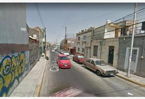 Foto de casa en venta en pablo valdez 00, la perla, guadalajara, jalisco, 0 No. 01