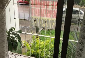 Foto de departamento en venta en pablo valdez 2977, cuauhtémoc infonavit, guadalajara, jalisco, 0 No. 01