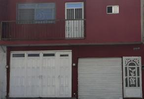 Foto de casa en venta en pablo valdez 3086 , libertad, guadalajara, jalisco, 13669825 No. 01