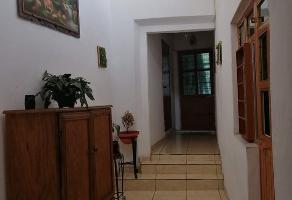 Foto de casa en venta en pablo valdez 70, la perla, guadalajara, jalisco, 15092401 No. 01