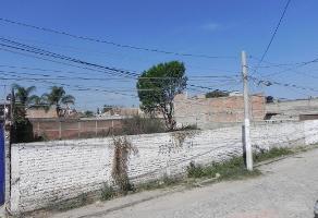 Foto de terreno habitacional en venta en pablo valdez 9, las juntas, san pedro tlaquepaque, jalisco, 0 No. 01