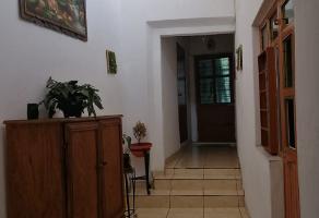 Foto de casa en venta en pablo valdez , la perla, guadalajara, jalisco, 15097803 No. 01
