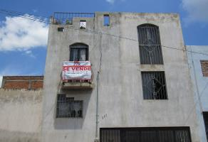 Casas En Venta En Capilla De Guadalupe Tepatitlá