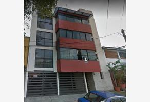 Foto de departamento en venta en pablo veronés 6, alfonso xiii, álvaro obregón, df / cdmx, 19013097 No. 01