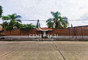 Foto de terreno habitacional en renta en pablo vi 232 , san jerónimo ii, león, guanajuato, 21351465 No. 01