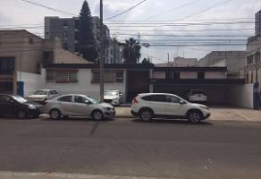 Foto de terreno habitacional en venta en pablo villaseñor 131 , ladrón de guevara, guadalajara, jalisco, 0 No. 01