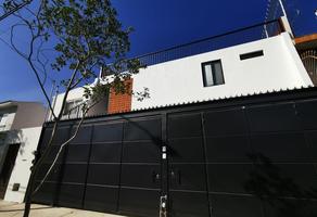 Foto de casa en renta en pablo villaseñor , ladrón de guevara, guadalajara, jalisco, 18844631 No. 01