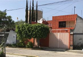 Casas En Venta En Oaxaca De Juarez Oaxaca Propiedades Com
