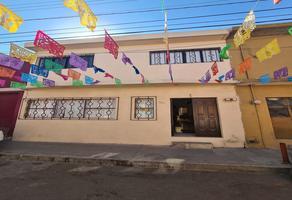 Foto de casa en venta en pacheco , irapuato centro, irapuato, guanajuato, 0 No. 01