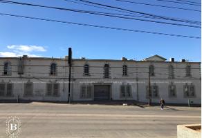 Foto de edificio en venta en pacheco , zona centro, chihuahua, chihuahua, 0 No. 01