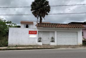 Foto de casa en venta en  , pacho viejo, coatepec, veracruz de ignacio de la llave, 0 No. 01